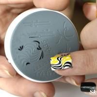 Стемпинг-красивый-маникюр-для-ногтей-73