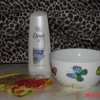 Ламинирование-волос-желатином-9