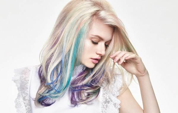 Окрашенные-волосы-Уход-за-окрашенными-волосами-10