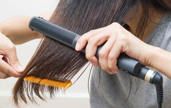 Окрашенные-волосы-Уход-за-окрашенными-волосами-4