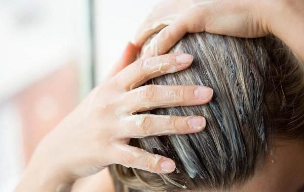Окрашенные-волосы-Уход-за-окрашенными-волосами-6