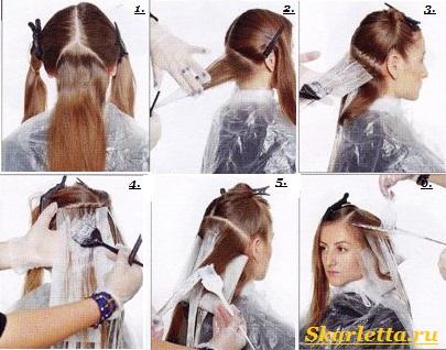 окрашивание-волос-краска-для-волос-7