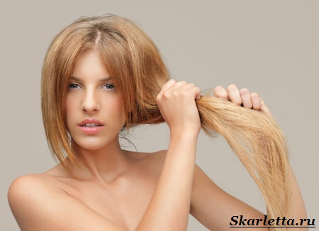 Типы-волос-4