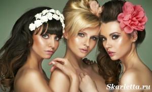 Аксессуары-для-волос-1
