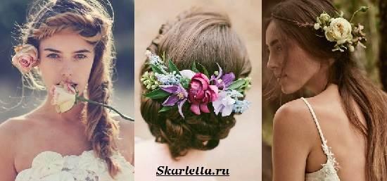 Аксессуары-для-волос-7
