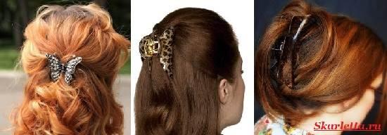 Аксессуары-для-волос-9