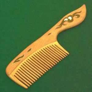 Расчёски-и-щетки-для-волос-2