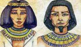 Прически-стран-древнего-мира-10