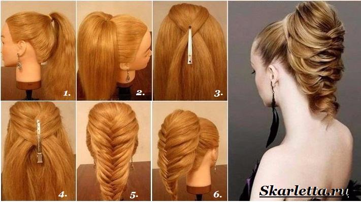 плетение-кос-виды-и-схемы-плетения-кос-100