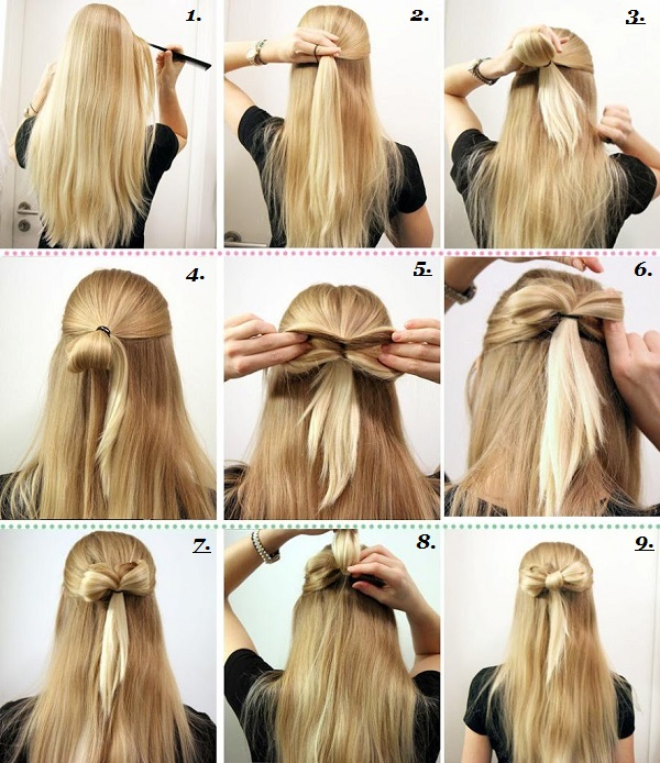 плетение-кос-виды-и-схемы-плетения-кос-106