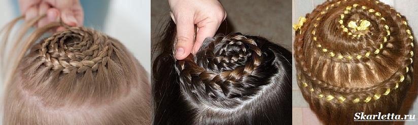 Плетение-кос-виды-и-схемы-плетения-кос-12