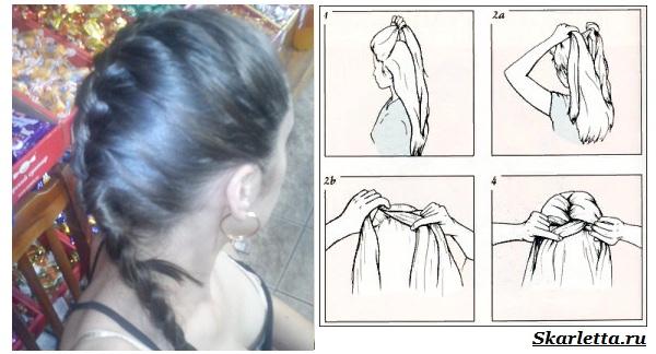 Плетение-кос-Виды-и-схемы-плетения-кос-52