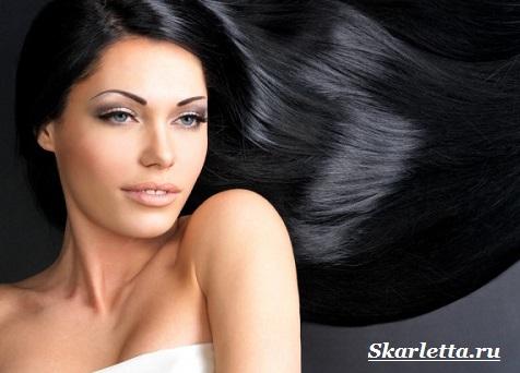 Строение-волоса-2