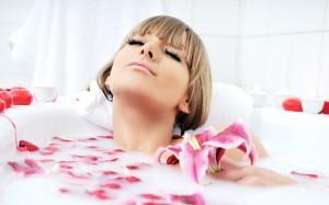 Ванны-и-обертывания-Обертывания-в-домашних-условиях-2
