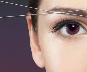Депиляция-Способы-удаления-нежелательных-волос-9