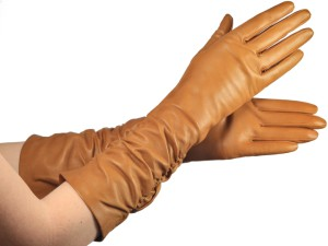 Кожаные-перчатки-качественный-выбор-4
