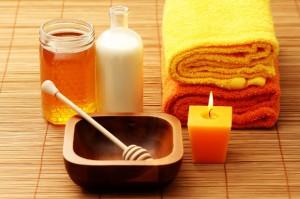 Ванны-и-обертывания-Обертывания-в-домашних-условиях-8