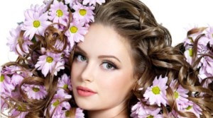 Как-сэкономить-на-косметике-4