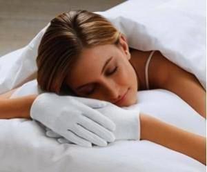 Как-сохранить-нежной-кожу-рук-4