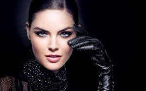 Кожаные-перчатки-качественный-выбор-1