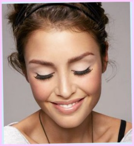 Перманентный-макияж-глаз-5