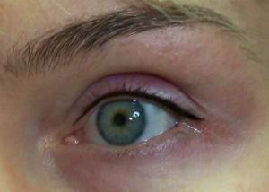 Перманентный-макияж-глаз-4