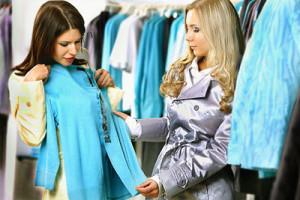 Как-подобрать-гардероб-и-создать-собственный-образ-3