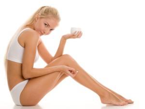 Антицеллюлитный-массаж-в-домашних-условиях-3