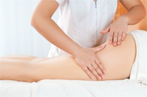 Антицеллюлитный-массаж-в-домашних-условиях-5