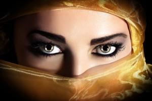 Сурьма-Как-выбирать-и-как-пользоваться-сурьмой-для-глаз-7