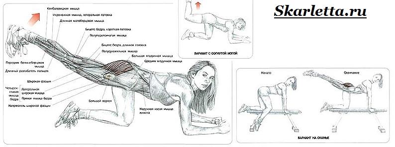 Упражнения-для-красивой-фигуры-6