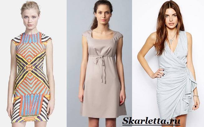 Женская-фигура-Типы-фигур-и-их-коррекция-с-помощью-одежды-21