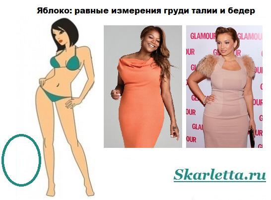 Женская-фигура-Типы-фигур-и-их-коррекция-с-помощью-одежды-30