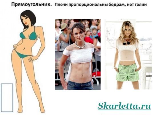 Женская-фигура-Типы-фигур-и-их-коррекция-с-помощью-одежды-5