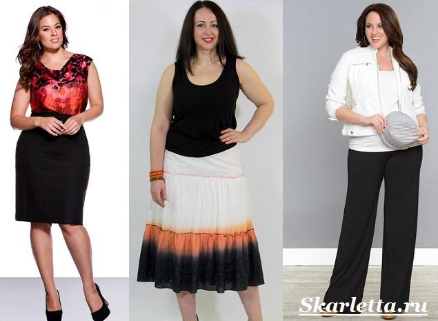 Женская-фигура-Типы-фигур-и-их-коррекция-с-помощью-одежды-52