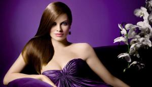 Репейное-масло-Польза-репейного-масла-для-волос-3