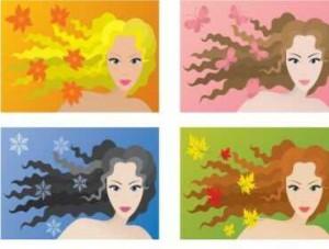 Цветотипы-внешности-1