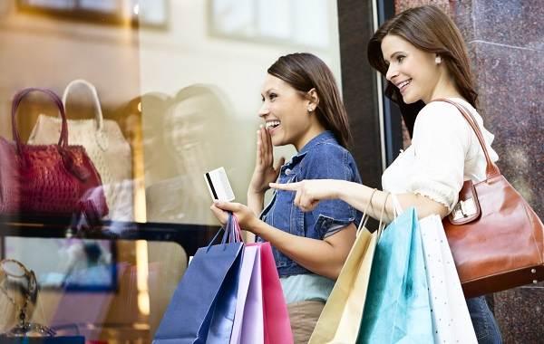 Правила-хорошего-шоппинга-3