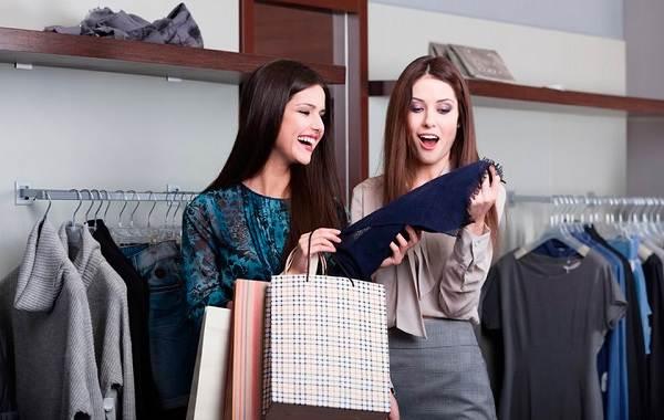 Правила-хорошего-шоппинга-4
