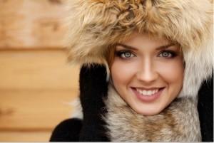 Женская-меховая-шапка-1