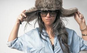Женская-меховая-шапка-3