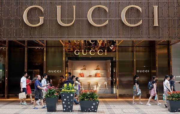 Гуччи-История-и-продукция-бренда-Gucci-12