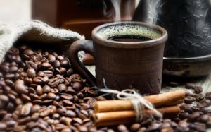 Кофе-польза-или-вред-5