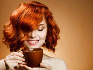 Кофе-польза-или-вред