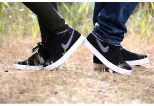 «Nike»-Найк-2