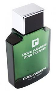 Пако-Рабан-Paco-Rabanne-Грани-знаменитой-личности-11