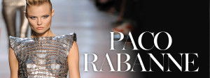 Пако-Рабан-Paco-Rabanne-Грани-знаменитой-личности-10