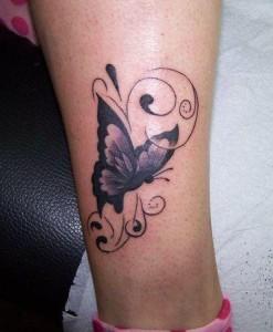 Татуировки-и-их-значения-12