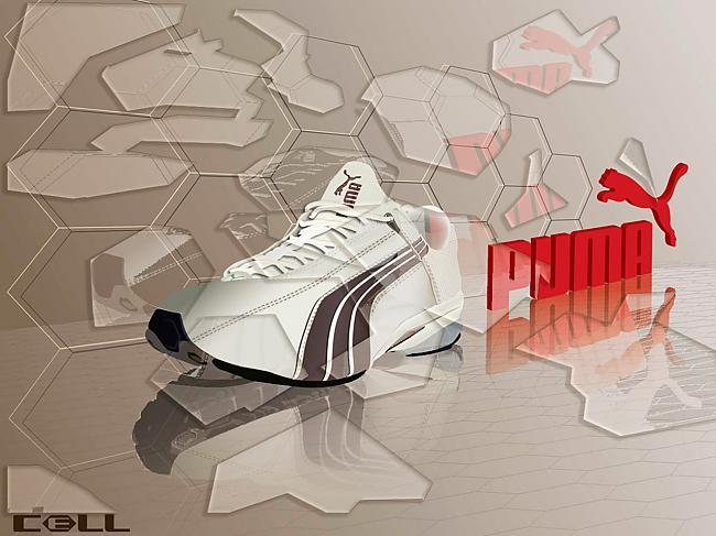 Обувь-Puma-Пума-инновационные-технологии-производства-7