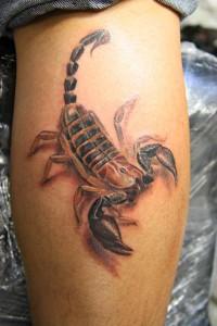 Татуировки-и-их-значения-8